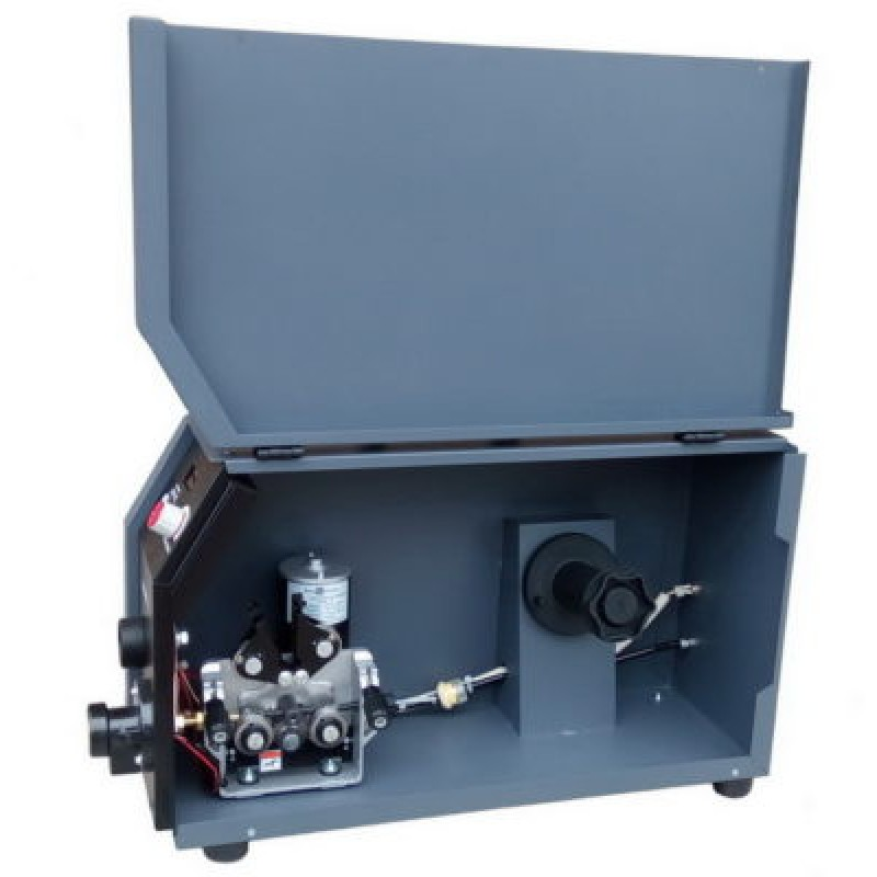 SSVA-PU-500_wire-feeder-3-390x400-800x80