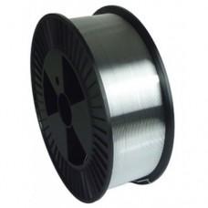 Проволока нержавеющая  ER321 Ø1,0 мм (5 кг) (CB-06X19H9T)
