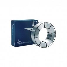 Порошковая проволока BOEHLER Ti  52 T-FD диаметр 1,2 (5 кг)