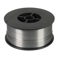 Порошковая самозащитная проволока E71T-8 (E71T-GS) диаметр 0.8 (1 кг)