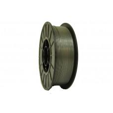Сварочная проволока Св08Г2С  Ø1,6 мм (15 кг)