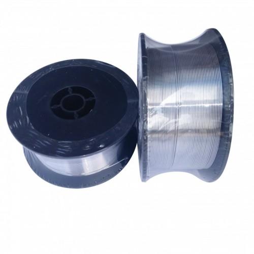 Сварочная проволока алюминиевая ER4043 Ø0,8 mm (0.5 кг)