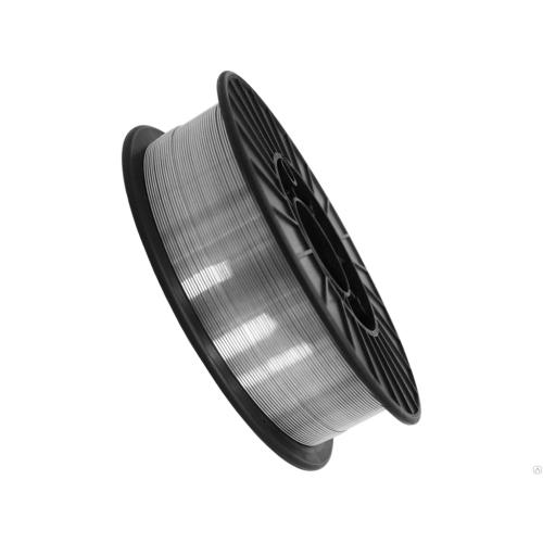 Сварочная проволока алюминиевая ER4043 Ø1,0 mm (2кг)