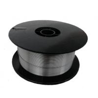 Проволока для сварки нержавейки ER308L диаметр 0,8 (1 кг)