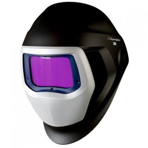 Сварочная маска Speedglas 9100XX, 5/8/9-13, с боковыми окнами