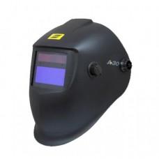 Сварочная маска ESAB A30
