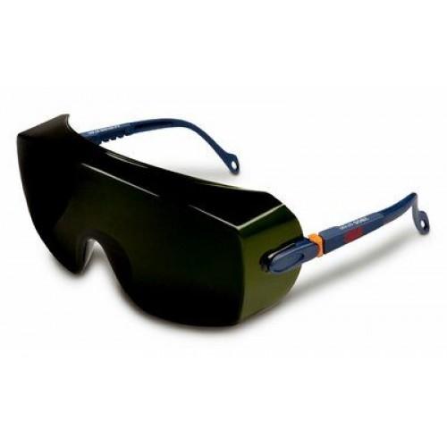 Защитные очки ІЧ 5 AS 2805