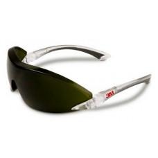 Защитные очки 2845