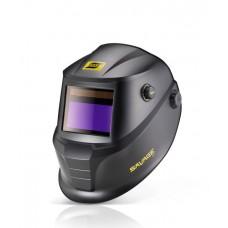 Сварочная маска ESAB Savage A40