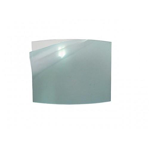 Защитное стекло для маски сварщика ADF 600S 117*118 внутренее