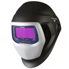 Сварочная маска Speedglas 9100X, 5/8/9-13 c боковыми окнами