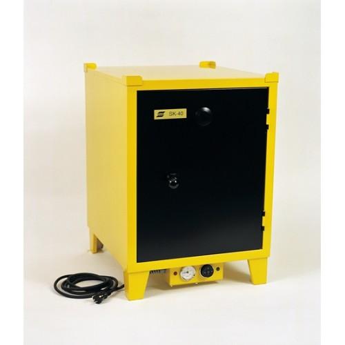 Шкаф для  хранения электродов