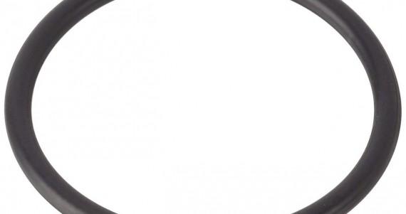 165.0016 Кольцо 18х1,5