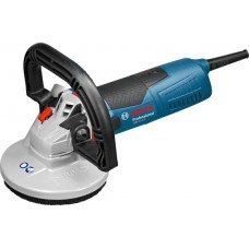 Болгарка Bosch GBR 15 CA