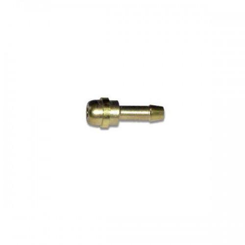 Ниппель d 6 мм под М16х1,5
