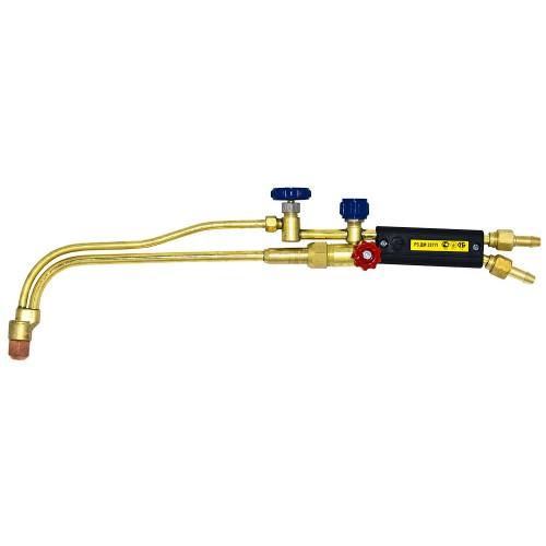 Газовый резак Р3 «ДОНМЕТ» 337 (типа «Маяк»)
