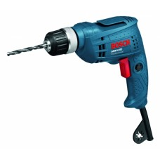 Электродрель Bosch GBМ 6 RE (0601472600)