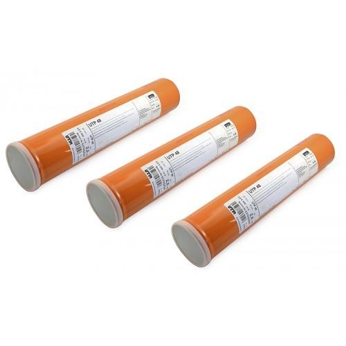 Алюминиевый электрод UTP 47 BÖHLER  ∅2.5 мм (2 кг)