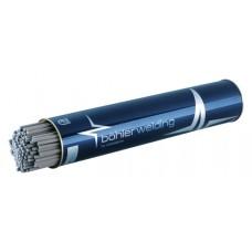 Сварочные электроды BÖHLER FOX DCMS Kb ∅2.5 (4.2 кг)