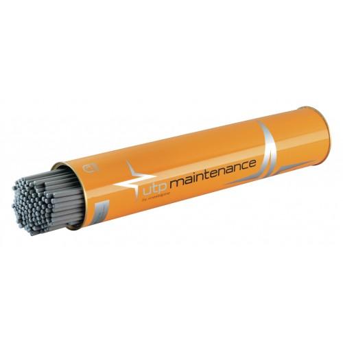 Электроды для меди  BÖHLER  UTP 320 ∅ 3.2 (5.0 кг)