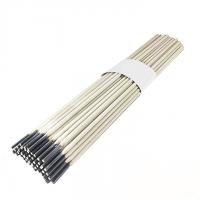 Электроды для никеля