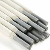 Электроды для низкоуглеродистых сталей