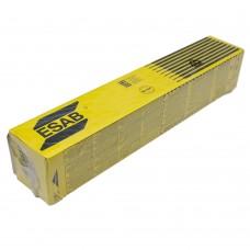 Сварочные электроды ESAB OK 46.30 Ø2.5  (5 кг)