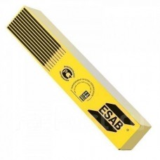 Электрод для наплавки ESAB ОК 85.58 Ø2.5 мм (4.1 кг)