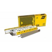 Сварочные электроды ESAB OK 48.00 Ø2.5 (4.3 кг)