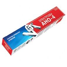 Сварочные электроды Вистек АНО-4 Ø3 mm (5 кг)