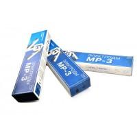 Сварочные электроды Вистек MP-3 Ø5 mm (5 кг)