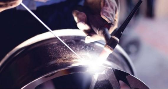 Обираємо зварювальний пруток для нержавіючої сталі