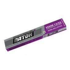 Электроды Патон CLASSIC УОНИ 13/45 (13/55) Ø3 мм (2,5 кг)