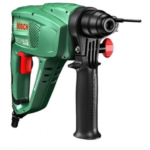 Перфоратор Bosch PBH 2500 RE