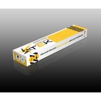 Cварочные электроды Теk АНО-4 ∅ 5,0 (5 кг)