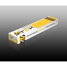 Cварочные электроды Теk АНО-21 ∅ 3,0 (1кг)