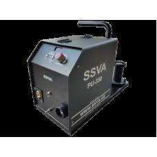 Подающее устройсто SSVA-PU-350